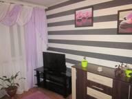 Сдается посуточно 1-комнатная квартира в Пинске. 30 м кв. ул. Рокосслвского. 20