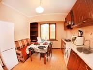 Сдается посуточно 1-комнатная квартира в Алматы. 41 м кв. Алматинская область, Басенова 41/1-Розыбакиева