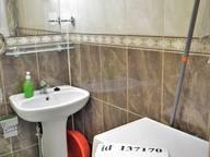 Сдается посуточно 1-комнатная квартира в Сочи. 0 м кв. улица Бамбуковая, 42а