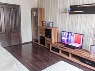 Сдается посуточно 3-комнатная квартира в Гомеле. 75 м кв. улица Головацкого, 83