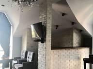 Сдается посуточно 2-комнатная квартира в Пятигорске. 0 м кв. ул. 295 Стрелковой Дивизии,17