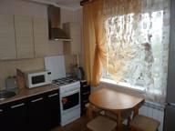 Сдается посуточно 1-комнатная квартира в Усинске. 0 м кв. улица Молодежная, 13