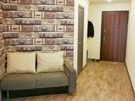 Сдается посуточно 1-комнатная квартира в Витебске. 46 м кв. улица Правды 66к