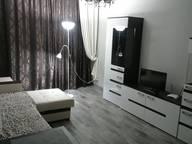 Сдается посуточно 1-комнатная квартира в Оренбурге. 37 м кв. Ул.Чкалова 16/1