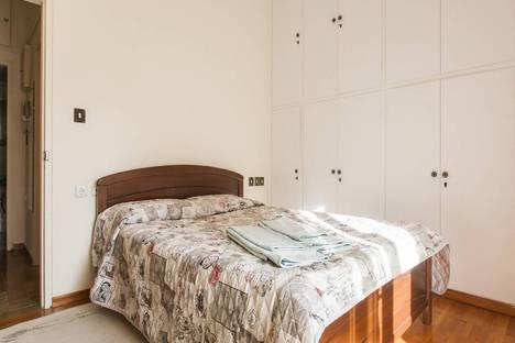 Сдается 2-комнатная квартира посуточно, Naiadon, 1-9.