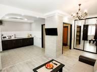 Сдается посуточно 1-комнатная квартира в Кемерове. 40 м кв. Притомский проспект,3