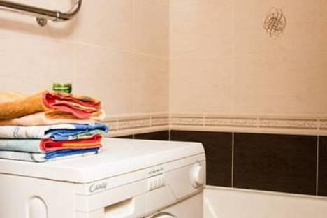Сдается 2-комнатная квартира посуточно в Минске, Улица Притыцкого, 54.