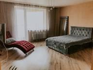 Сдается посуточно 1-комнатная квартира в Челябинске. 0 м кв. улица Салавата Юлаева, 8