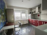 Сдается посуточно 2-комнатная квартира в Красноярске. 60 м кв. Водопьянова 12