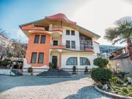 Сдается посуточно коттедж в Тбилиси. 400 м кв. 52a Tamar Chovelidze Street