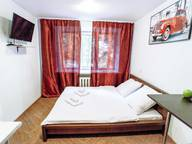 Сдается посуточно 1-комнатная квартира в Тюмени. 0 м кв. Харьковская улица, 69
