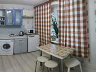 Сдается посуточно 1-комнатная квартира в Смоленске. 27 м кв. Зои Космодемьянской переулок, 5
