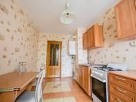 Сдается посуточно 2-комнатная квартира в Смоленске. 65 м кв. улица Циолковского, 4