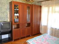 Сдается посуточно 2-комнатная квартира в Смоленске. 54 м кв. улица Николаева, 19
