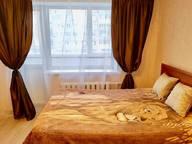 Сдается посуточно 1-комнатная квартира в Волгограде. 38 м кв. улица Невская, 8