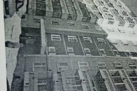 Сдается 3-комнатная квартира посуточнов Верхней Пышме, ул. Уральских рабочих, 46.