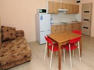 Сдается посуточно 1-комнатная квартира в Раменском. 30 м кв. высоковольтна 22