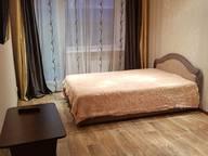 Сдается посуточно 1-комнатная квартира в Кемерове. 35 м кв. ул. Красноармейская, 138