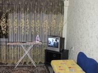 Сдается посуточно 1-комнатная квартира в Надыме. 35 м кв. ул. Комсомольская, 27
