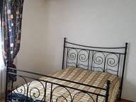 Сдается посуточно 2-комнатная квартира в Екатеринбурге. 0 м кв. ул. Калинина, 31