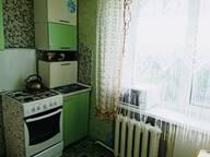 Сдается посуточно 1-комнатная квартира в Надыме. 32 м кв. ул. Комсомольская, 7