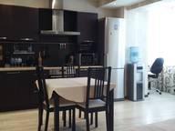 Сдается посуточно 1-комнатная квартира в Челябинске. 41 м кв. улица Академика Королева, 1