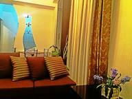 Сдается посуточно 2-комнатная квартира в Тбилиси. 48 м кв. 19 Pavle Ingorokva Street