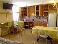 Сдается посуточно 4-комнатная квартира в Муроме. 0 м кв. трудовая 40