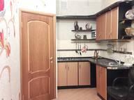 Сдается посуточно 3-комнатная квартира в Печорах. 0 м кв. Юрьевская улица, 13