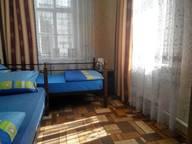 Сдается посуточно 2-комнатная квартира в Печорах. 38 м кв. Юрьевская улица, 13