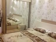 Сдается посуточно 2-комнатная квартира в Тбилиси. 46 м кв. 19 Pavle Ingorokva Street