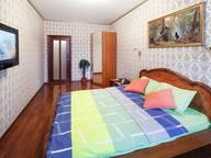Сдается посуточно 2-комнатная квартира в Новосибирске. 52 м кв. улица Галущака, 17