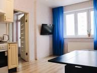 Сдается посуточно 1-комнатная квартира в Тюмени. 52 м кв. ул. Бакинских Комиссаров, 3