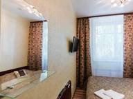 Сдается посуточно 1-комнатная квартира в Томске. 19 м кв. переулок Нахимова, 10