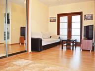 Сдается посуточно 1-комнатная квартира в Минске. 46 м кв. улица Ольшевского, 1б