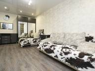 Сдается посуточно 2-комнатная квартира в Новосибирске. 36 м кв. улица Ленина, 79