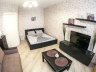 Сдается посуточно 1-комнатная квартира в Нижнем Новгороде. 38 м кв. б. Южный, д.6