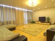 Сдается посуточно 2-комнатная квартира в Смоленске. 86 м кв. улица Черняховского, 14А