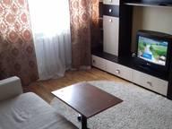 Сдается посуточно 2-комнатная квартира в Железноводске. 0 м кв. улица Ленина, 5 корпус Г