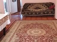 Сдается посуточно 2-комнатная квартира в Кызылорде. 0 м кв. Ильясова 2