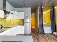 Сдается посуточно 1-комнатная квартира в Москве. 39 м кв. Двинцев, вл 14 стр13