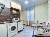 Сдается посуточно 1-комнатная квартира в Санкт-Петербурге. 53 м кв. ул.Достоевского 4
