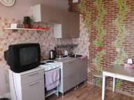 Сдается посуточно 1-комнатная квартира в Южно-Сахалинске. 0 м кв. ул. Северная, 44