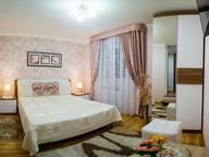 Сдается посуточно 3-комнатная квартира в Кисловодске. 0 м кв. улица Гагарина 28