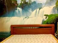 Сдается посуточно 1-комнатная квартира в Улан-Удэ. 0 м кв. улица Смолина, 79