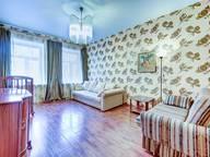 Сдается посуточно 2-комнатная квартира в Санкт-Петербурге. 65 м кв. Миллионная улица 28