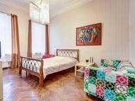 Сдается посуточно 2-комнатная квартира в Санкт-Петербурге. 65 м кв. набережная реки Мойки, 27