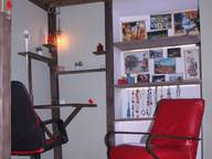 Сдается посуточно 1-комнатная квартира в Тбилиси. 20 м кв. Tbilisi