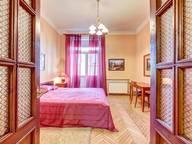 Сдается посуточно 3-комнатная квартира в Санкт-Петербурге. 100 м кв. Суворовский проспект, 56