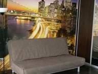 Сдается посуточно 2-комнатная квартира в Нижнем Тагиле. 0 м кв. проспект Строителей д5